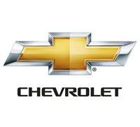 Chevrolet Body Kits