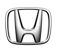 Honda Body Kits
