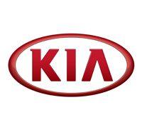 Kia Body Kits