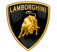 Lamborghini Body Kit