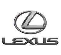 Lexus Body Kits