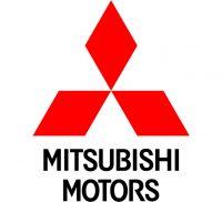 Mitsubishi Body Kits