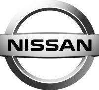 Nissan Body Kits
