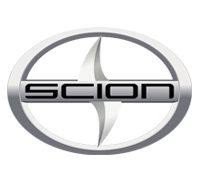 Scion Body Kits