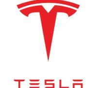 Tesla Body Kits